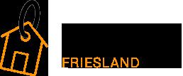 vakantiehuisjehureninfriesland.nl