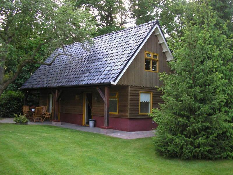 noordbergum-landelijk-gelegen-vakantiehuis_24894_zoom